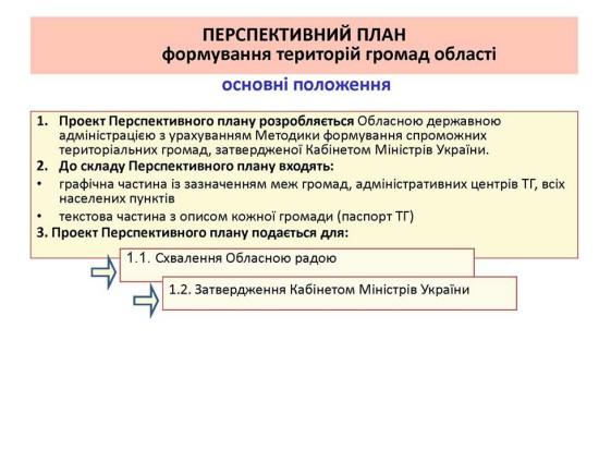 обєднання громад_етапи_6