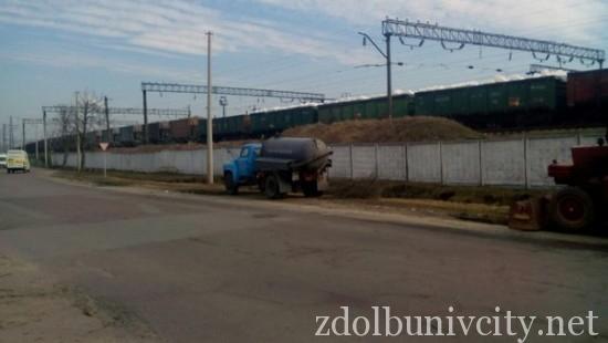 ремонт траси водопостачання (4)