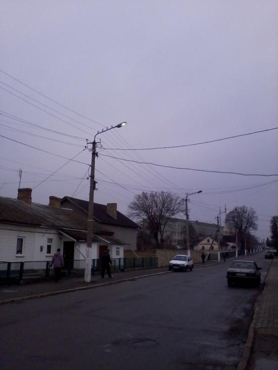 світло на вулицях вдень (10)