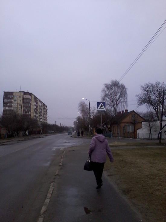 світло на вулицях вдень (2)