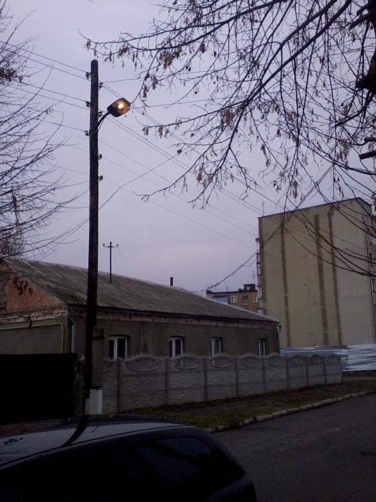 світло на вулицях вдень (3)
