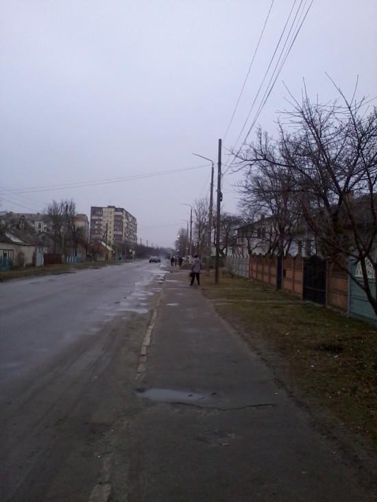 світло на вулицях вдень (4)