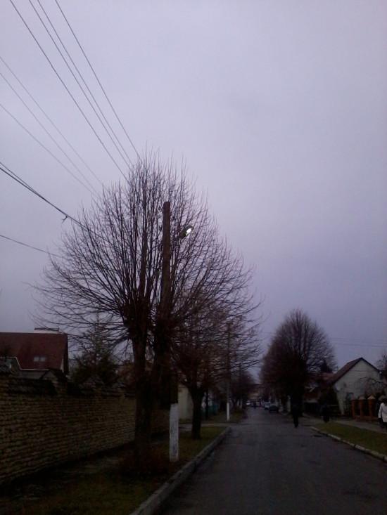 світло на вулицях вдень (7)