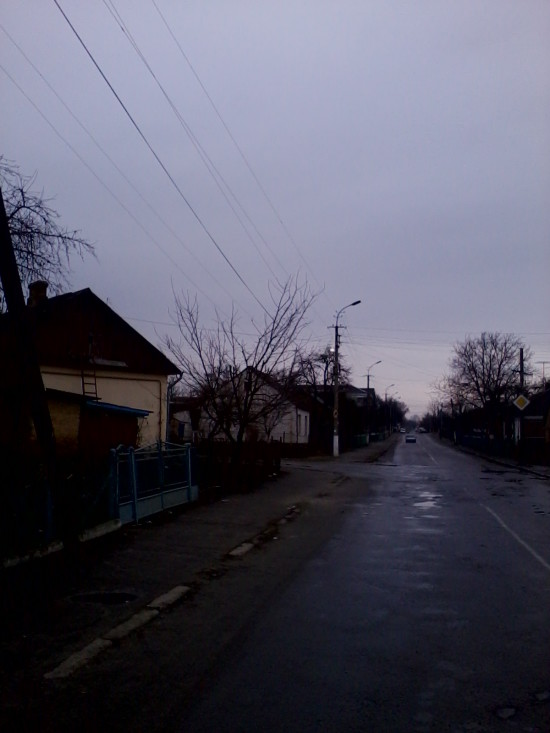 світло на вулицях вдень (8)