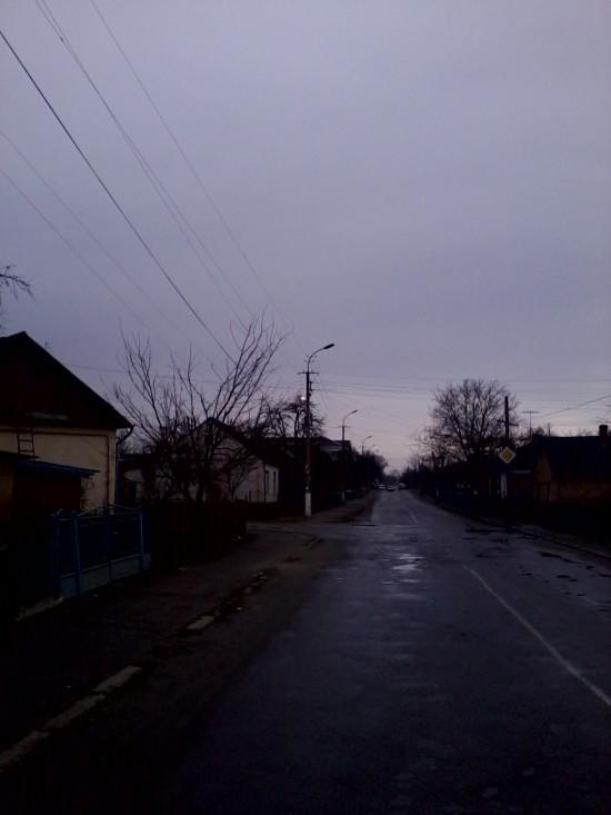 світло на вулицях вдень (9)
