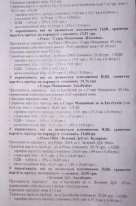 тарифи на перевезення з 250315 (14)