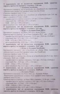 тарифи на перевезення з 250315 (6)
