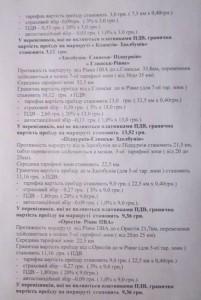 тарифи на перевезення з 250315 (9)