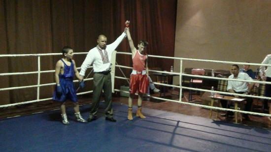 змагання з боксу (6)