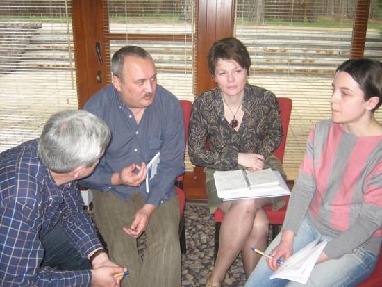 зустріч в Ірпіні (1)