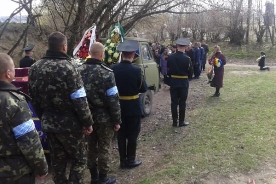 похорони Дацюка_Глинськ (1)