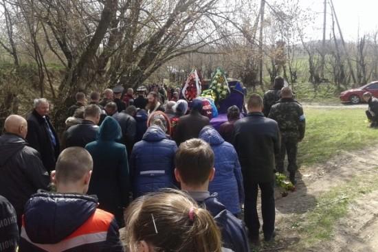 похорони Дацюка_Глинськ (2)
