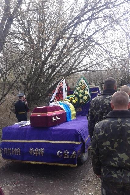 похорони Дацюка_Глинськ (3)