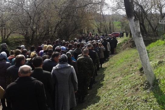 похорони Дацюка_Глинськ (4)