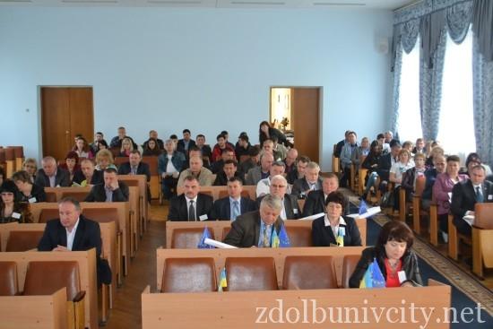 семінар Енергоефективність Здолбунів (8)
