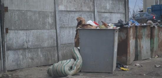 смітники Здолбунова (6)