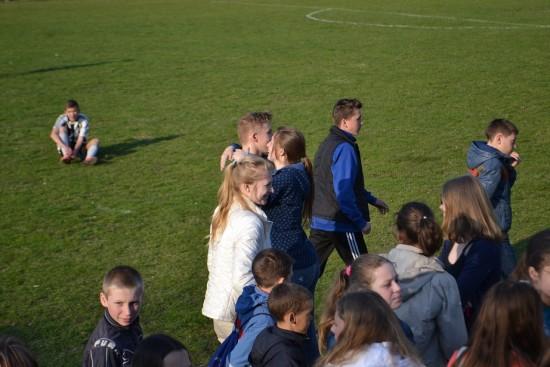 футбол гімназія_зоря (1)