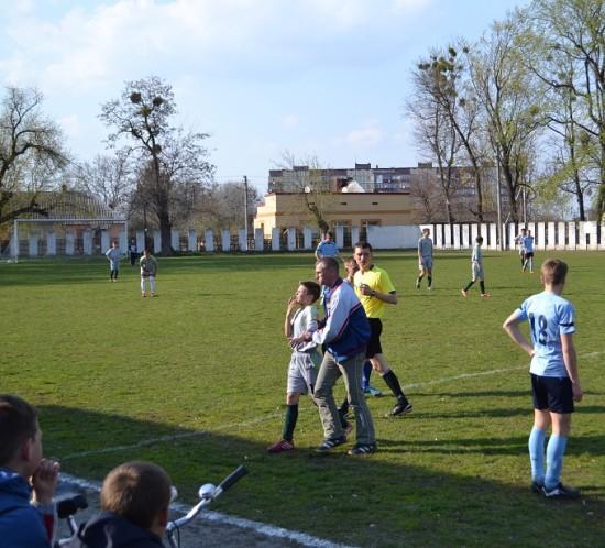 футбол гімназія_зоря (2)