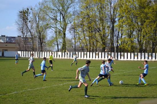футбол гімназія_зоря (3)