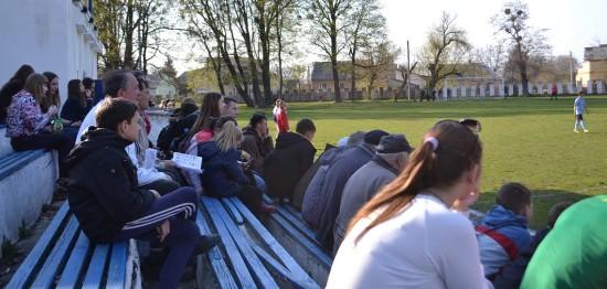 футбол гімназія_зоря (4)