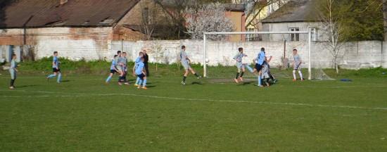 футбол гімназія_зоря (5)