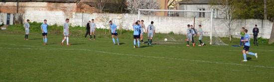 футбол гімназія_зоря (6)