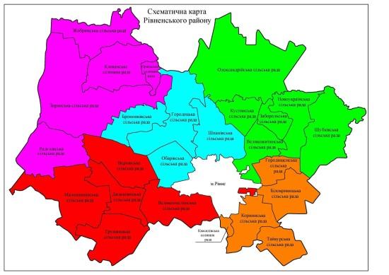Квасилову-пропонують-об'єднатися-ще-з-чотирма-сільрадами
