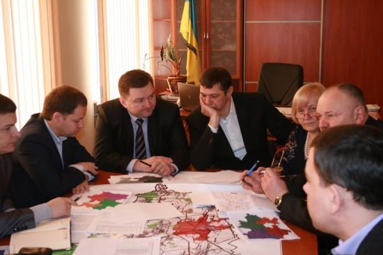 Квасилову-пропонують-об'єднатися-ще-з-чотирма-сільрадами2