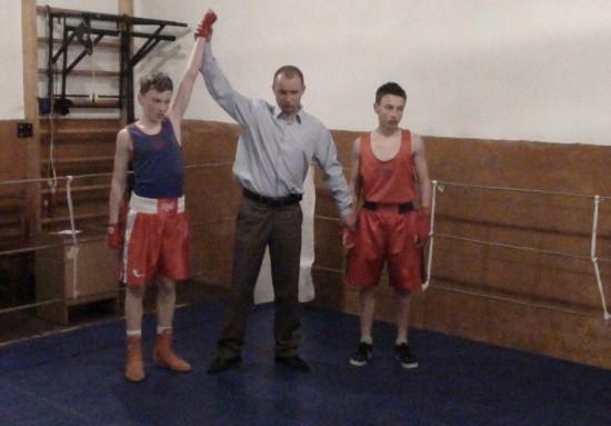 боксери (2)