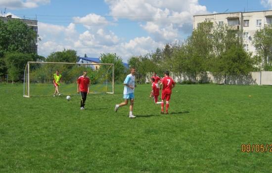 дворовий футбол (3)