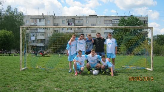 дворовий футбол (6)
