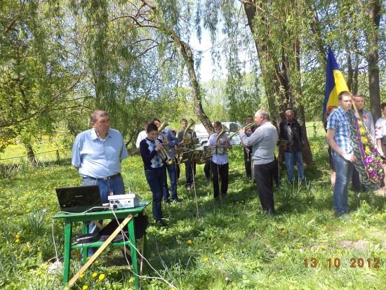 день перемоги у Білашеві (1)