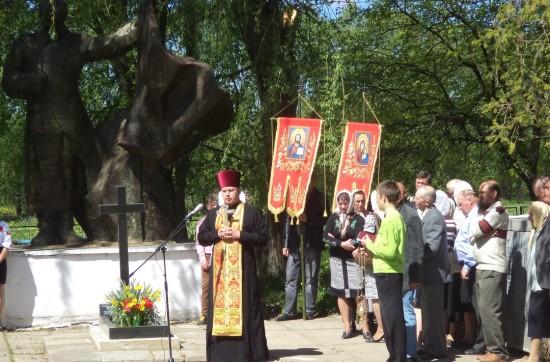 день перемоги у Білашеві (2)