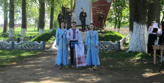 день перемоги у гільчі_1 (2)