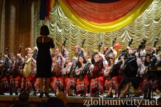 концерт день матері (1)