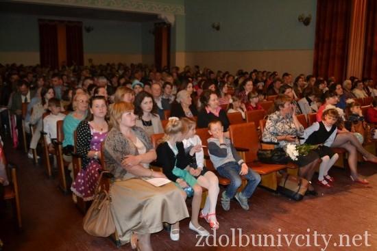концерт день матері (3)