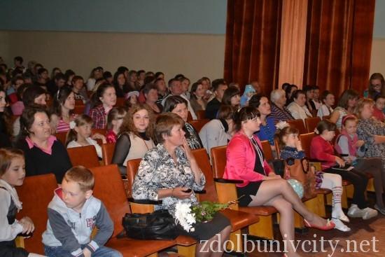 концерт день матері (4)