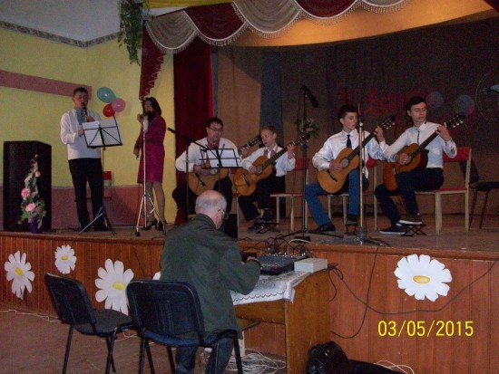 мізоцька музична школа (4)