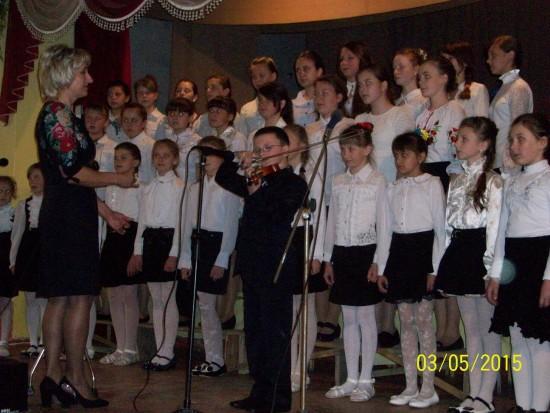 мізоцька музична школа (6)