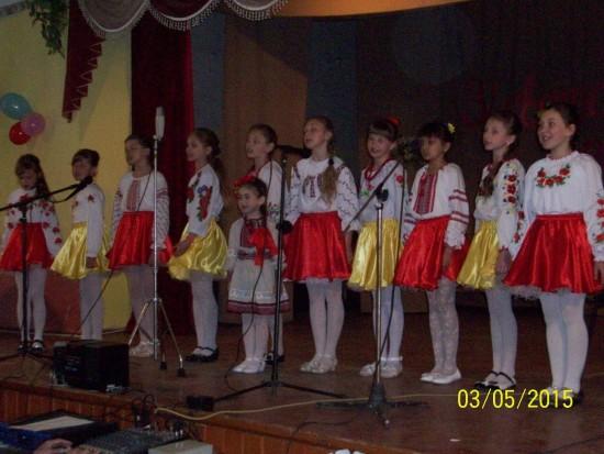 мізоцька музична школа (7)