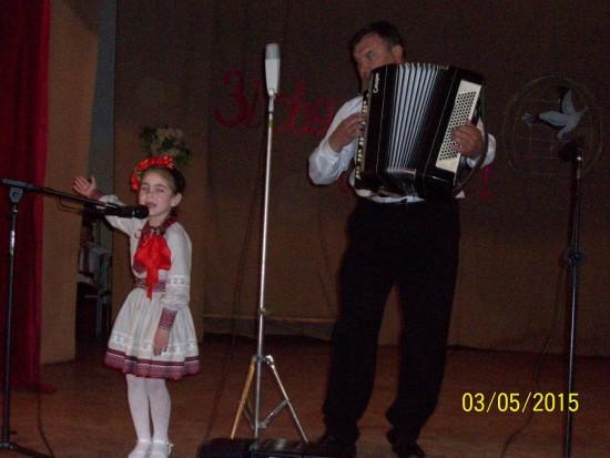 мізоцька музична школа (8)