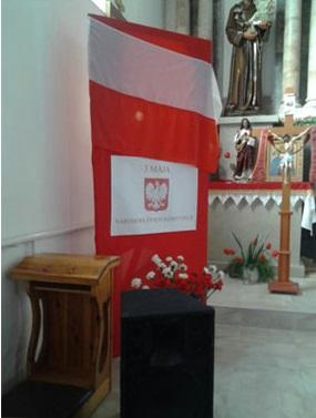 польська конституція (2)