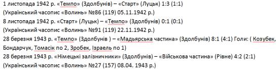 результати_2