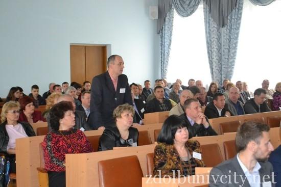 семінар Енергоефективність Здолбунів (12)
