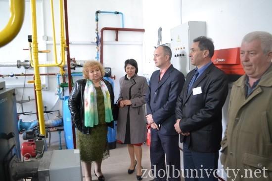 семінар Енергоефективність Здолбунів (25)