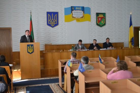сесія рада 200515
