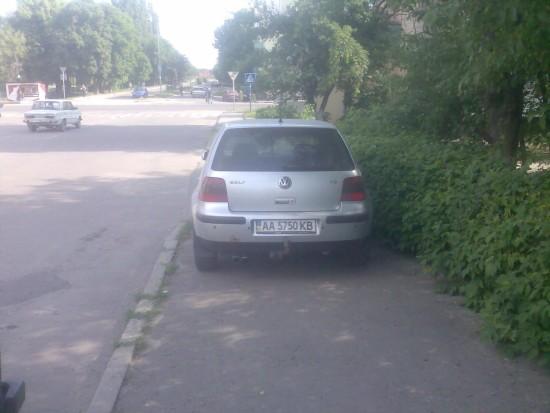 автохам_2