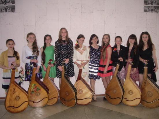 музична школа (1)