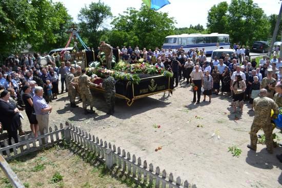поховання Бріка (2)