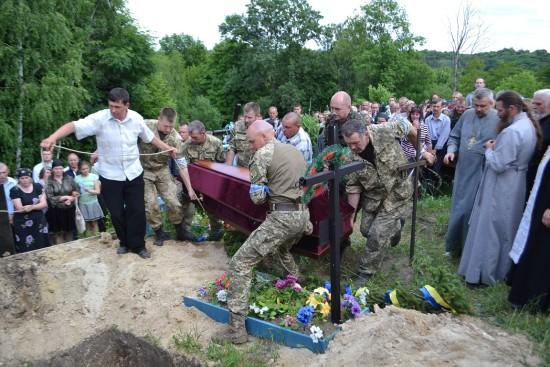 поховання Бріка (6)